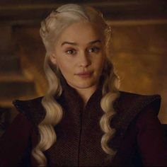 December 14 2019 at Game Of Thrones Artwork, Got Game Of Thrones, Veronica, Loki And Sigyn, Emilia Clarke Daenerys Targaryen, Taylor Swift Outfits, Mother Of Dragons, Khaleesi, Fantasy Illustration
