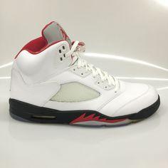 33de84d7149 Air Jordan 5