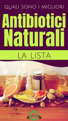 List, Doterra, The Cure, Food And Drink, Wellness, Beef, Vegetables, Health, Organizing