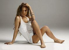 Lindsay Lohan sexy-celebs