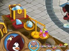 Diamond Exchange, Diamond Shop, Animal Jam, Animals, Shopping, Animales, Animaux, Animal, Animais