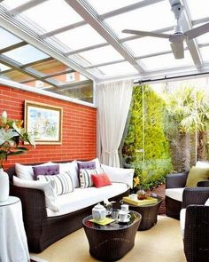 Pergola For Small Patio Wood Pergola, Small Pergola, Pergola Attached To House, Pergola Swing, Pergola With Roof, Pergola Shade, Patio Roof, Pergola Patio, Pergola Plans
