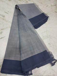 Draping, Cotton Saree, Fashion Dresses, Passion, Jewellery, Blanket, Blouse, Home, Schmuck