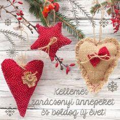Karácsonyi üdvözlőlapok :: Karácsonyi üdvözlőlapok, képeslapok Xmas, Christmas Ornaments, Crochet Bikini, Easter, Seasons, Holiday Decor, Yule, Xmas Ornaments, Christmas Jewelry