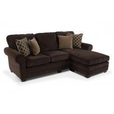 Love seat Loveseats and Furniture on Pinterest