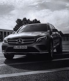 https://flic.kr/p/LG1Lsb | Mercedes-Benz magazine, Édition Spéciale SUV; 2015_3, GLC