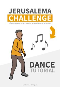 School Sports, Kids Sports, Sports News, Fitness Workouts, Dance Music Videos, Music Activities, Too Cool For School, Workout Challenge, Physical Education