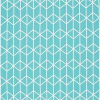 Products   Scion - Fashion-led, Stylish and Modern Fabrics and Wallpapers   Nendo (NLOH131819)   Lohko Fabrics