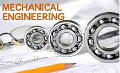 With our Mechanical Engineering assignment help students may be find help with their Mechanical Engineering assignment online which is very resourceful and unique. We covers a huge number of different Mechanic related subjects by our Mechanical Engineering professional.