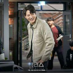 Yong Pal, Lee Bo Young, Bridal Mask, Joo Won, Yoo Ah In, Moon Chae Won, Korean Wave, Good Doctor, Bo Gum