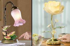 Amazing Creative Lamps