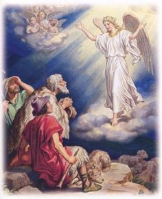 Google Image Result for http://blusteryday.files.wordpress.com/2006/12/angels-visit-the-shepherds.jpg
