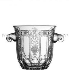 Imperial Ice Bucket 298€