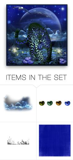 """""""I see you!!!!!!!"""" by califorina-girl ❤ liked on Polyvore featuring art"""