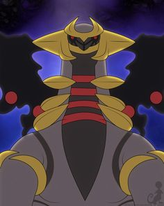 picture number two man its been while.giratina is my top favorite legendary from sinnoh enjoy ''Hello traveler'' Ghost Pokemon, All Pokemon, Giratina Pokemon, Dark Type Pokemon, Ghost Type, Gotta Catch Them All, How To Be Likeable, Food Drawing, Number Two