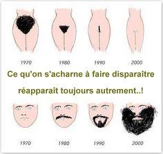 Dessins humoristiques : http://www.nafeusemagazine.com/HUMOUR_r11.html