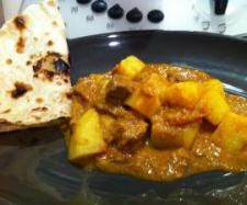 FIJI Curry | Official Thermomix Recipe Community