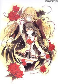 Pandora Hearts ~odds and ends~ vol.60.7 ch.0