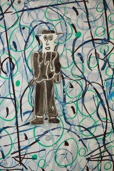 New Still Lifes: Meet Rudi, 42, the romantic high priest of digital...