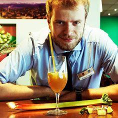 Restaurant Die Waid – Google+ White Wine, Alcoholic Drinks, Restaurant, Sign, Google, Alcoholic Beverages, White Wines, Restaurants, Alcohol