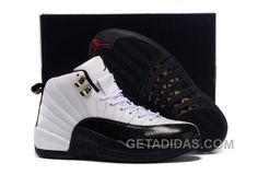 """hot sale online 1a2e8 88511 2017 Air Jordan 12 Retro """"Taxi"""" Top Deals WCsx3e, Price   92.00 - Adidas  Shoes,Adidas Nmd,Superstar,Originals"""