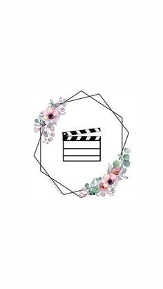 Dancing Girl Logo 15 Ideas For 2019 Instagram Logo, Instagram Design, Free Instagram, Instagram Feed, Instagram Story, Cumpleaños Diy, Hight Light, Insta Goals, Insta Icon