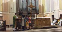 Homélie du Père Bastien Romera pour le dimanche 11 septembre