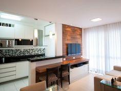 5 erros de quem mora em apartamentos pequenos, e como evitar