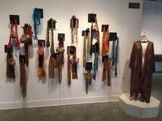 #ArtofFashion #KACCKerrville www.kacckerrville.com