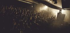 SOTONIGHT | How Warehouse are putting Southampton on the house music map - http://www.sotonight.net/features/southampton-scene/how-warehouse-are-putting-southampton-on-the-house-music-map/  Southampton's house music scene is being taken over by one thing, and one thing only, the Warehouse brand. Over the past month or so Warehouse, who have events held in other places such as Dubai, have released just a fraction of their plans for 2014-2015, and boy oh boy do the line