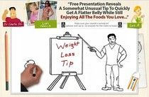 https://www.rebelmouse.com/howtoreducetummyfat/ How To Reduce Tummy Fat