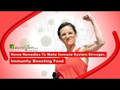 Dear friends in this video we are going to discuss about home remedies to make immune system stronger immunity boosting food. You can find more details about Imutol capsules at https://www.naturogain.com/product/immunity-boosting-supplements/ If you liked this video, then please subscribe to our YouTube Channel to get updates of other useful health video tutorials.