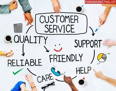 Cashier Cum Customer Service Person Required for Arabian Supermarket Dubai - - Best Place to Buy Sell and Find Job Ads in Dubai Service Client, Good Customer Service, Customer Experience, Customer Support, Computer Repair Services, Service Quality, Best Tv, Management, Messages
