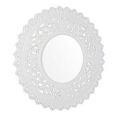 zara home white frames - Google Search