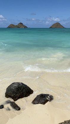 Beach Video, Beach Please, Aloha Beaches, Beach Adventure, Beach Activities, Shell Beach, Destin Beach, Open Water, Beach Photography