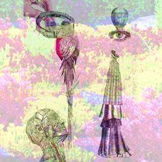 Anders/Anders-Die Pendeluhren haben Ausgangssperre