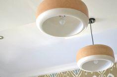 Contemporary Interior Design - Johannesburg Interior Designers - Nowadays Interiors - Wood - Blue - Tranquil Contemporary Interior Design, Decoration, Eagle, Designers, Interiors, Ceiling Lights, Lighting, Wood, House