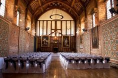 view more details for Hatfield House