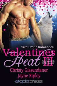 Diane's Book Blog: Etopia Press Valentine's Day themed Anthologies