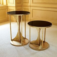 Hourglass Table The Perfect Table For Your Home! #tables #homedecor #interiors #design #interiorhomescapes #interiorhomescapes.com #interior homescapes