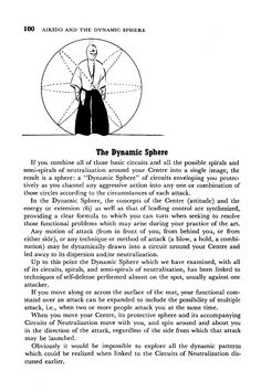Aikido and the Dynamic Sphere: An Illustrated Introduction: Adele Westbrook, Oscar Ratti: 8601402198610: Amazon.com: Books