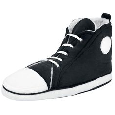 Tennarit jalkaan ja sohvalle: http://www.emp.fi/sneaker--tohvelit/art_293557/?campaign=emp/fi/sm/pin/promotion/desk/04012015-293557