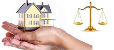 Laws that Govern Property Management Companies- #businesslaw #propertymanagementlaw