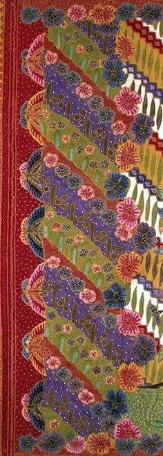 46 Best Peranakan batik images  671f4725b3