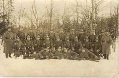 Colbergsches-Grenadier-Regt. Graf Gneisenau (2.Pommersches) Nr.9 (Stargard i Pomm.) II Armee Korps