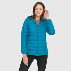 Newport mujer - Falabella.com Newport, Parka, Winter Jackets, Fashion, Women, Winter Coats, Moda, Winter Vest Outfits, Fashion Styles
