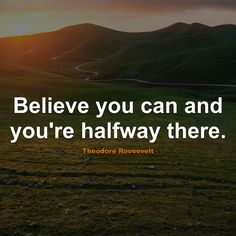 #Inspiration #Inspirational #Quotes #Quote #InspirationalQuotes #QuotesAboutInspiration #InspirationalQuote #Believe