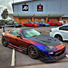 - Join our community Tuner Cars, Jdm Cars, Dodge Cummins Diesel, Toyota Supra Mk4, Import Cars, Japan Cars, Performance Cars, Modified Cars, Car Wallpapers