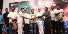 Ilaignar Pasarai Movie Audio Launch Stills - http://www.iluvcinema.in/tamil/ilaignar-pasarai-movie-audio-launch-stills/