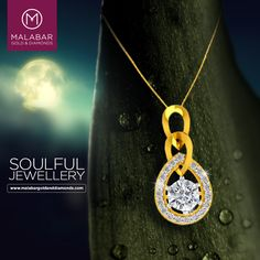 Charm everyone around you with the simplicity of this diamond design your own solitaire jewellery mozeypictures Choice Image
